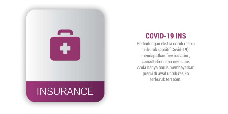 MYSAFE APP Insurance