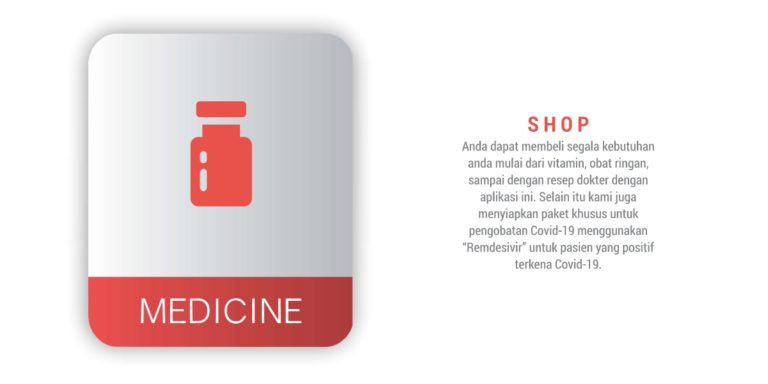 MYSAFE APP Medicine