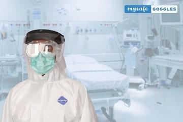 mysafe medical goggles, mysafe, mysafe indonesia, produk alat kesehatan, alat kesehatan terdekat, alat kesehatan jakarta, alat kesehatan online, jual alat kesehatan, jual alat kesehatan terdekat, jual alat kesehatan jakarta, jual alat kesehatan di jakarta, mitra sarana indo
